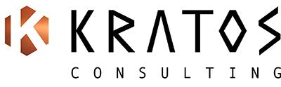 Kratos Consulting