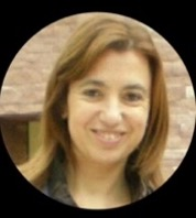Ana Pozo Sánchez