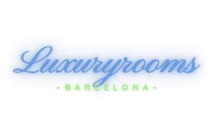 luxuryrooms